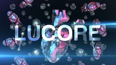 LuCore