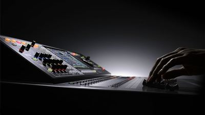 Roland's Multi-Format Live Video Switchers