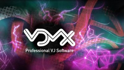 VDMX5 Workshop
