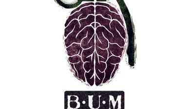 B·U·M