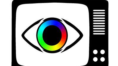 Visual Society - idea and future developments