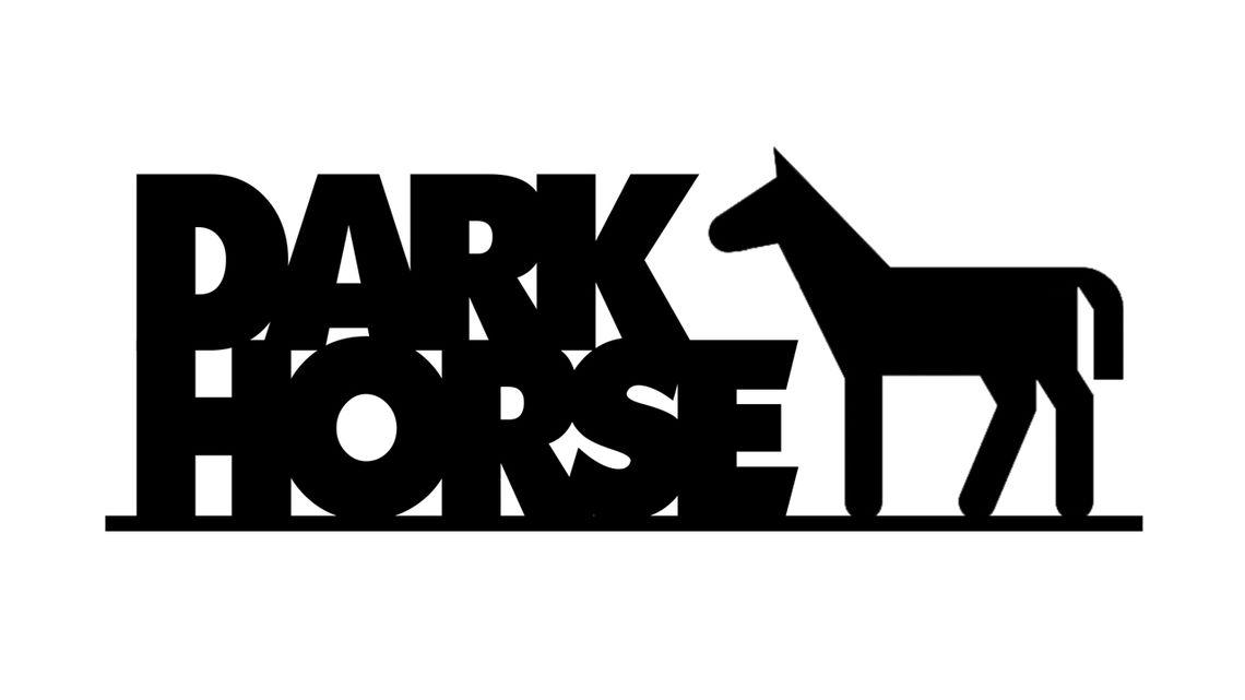 VJ Dark Horse
