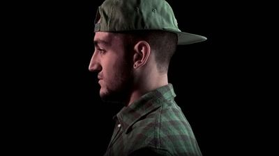 DJ Ake