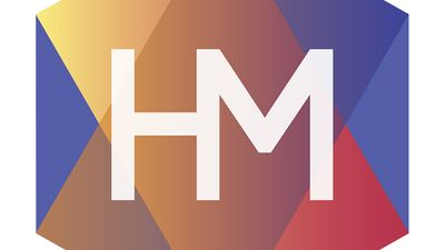 Heavy M -- Workshop