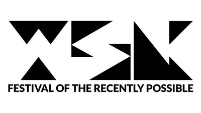 LECTURE ON WSK: FESTIVAL OF THE RECENTLY POSSIBLE