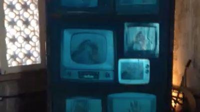 inside Tvision