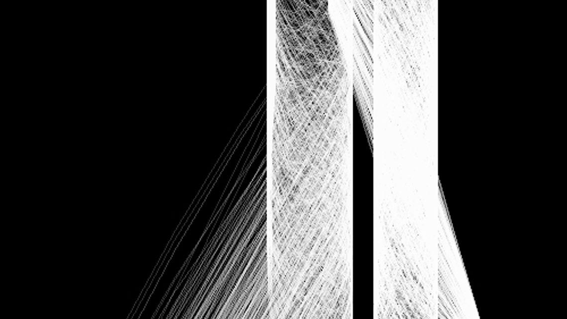 Nonlinear (Random Walk)