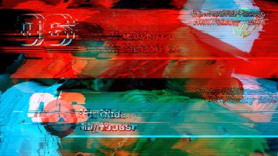 Transmission glitch