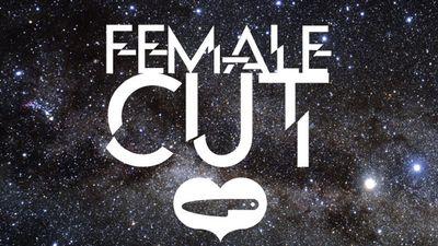 Female Cut