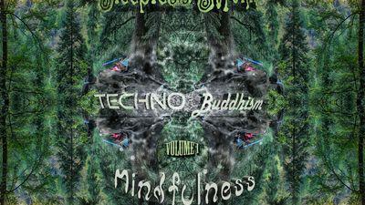 Techno-Buddhism