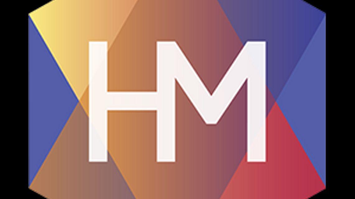 HeavyM workshop