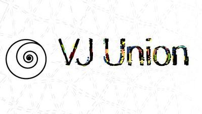 VJ UNION