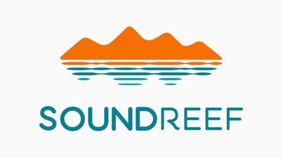 Soundreef, royalties on behalf of authors