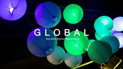 GLOBAL*