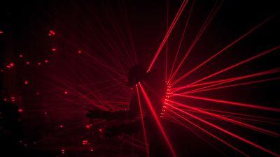 Laserflesh
