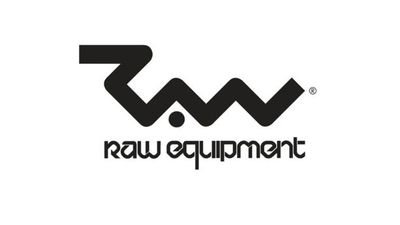 RAW Equipment