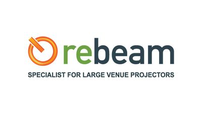 About Rebeam