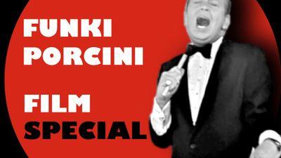 Film Special