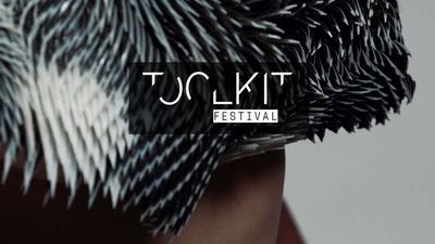 Screenings: Toolkit Festival
