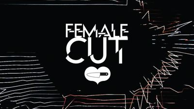 FEMALE_CUT