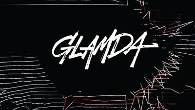 GLAMDA