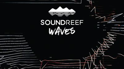SOUNDREEF WAVES