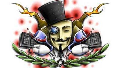 Hacker Cultures
