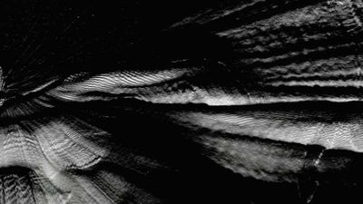Luma [variations] 2017