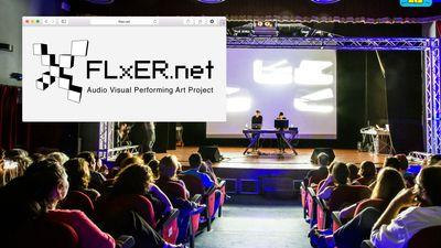 LPM, LCF e FOTONICA, dalla FLxER community all'evento giunto alla XIX edizione