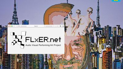 Fake Intelligence: Intelligenza Artificiale e nuove antropologie della remix-umanità