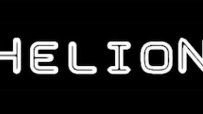 Helion 3.0