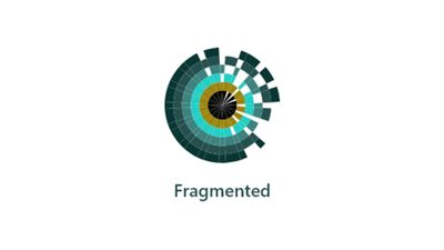 FPS | Fragmented Persistent System