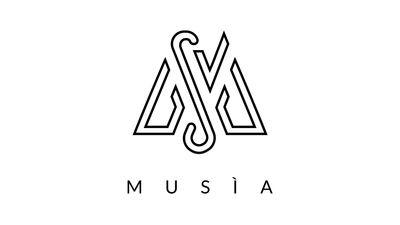 Musìa