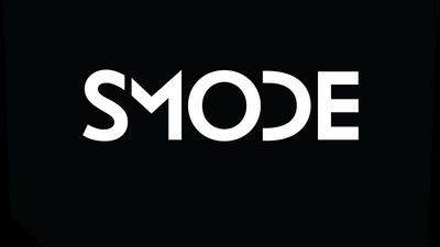 Smode: Real-time content creation solution MAIN IMAGE
