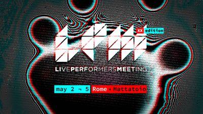 LPM 2019 Rome Kick Off