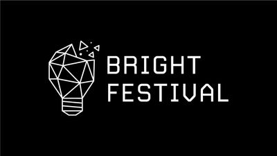 Bright Festival Report