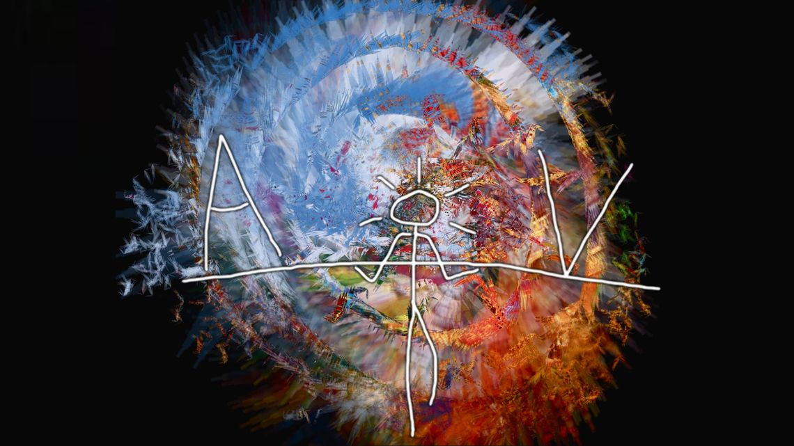 The Art of Audiovisual Relationship