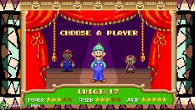 Teatro e videogame