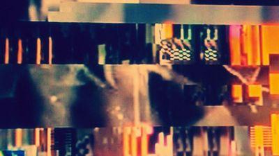 Bob Tha Funk (Trust in Jungle/Deepsession) MAIN IMAGE
