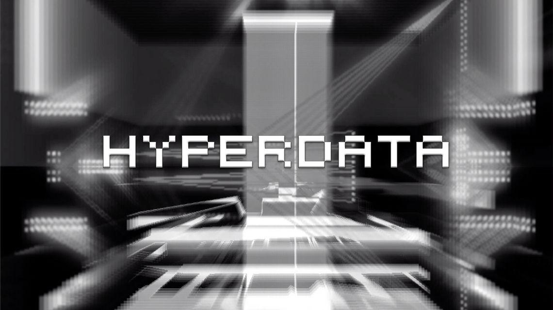 Hyperdata