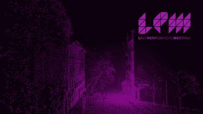 LPM 2020 Rome Kick Off
