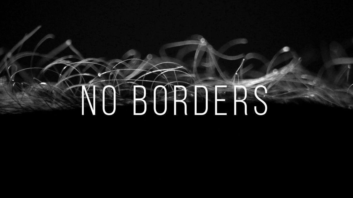 No Borders AV Performance