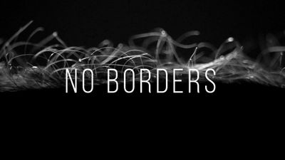 No Borders AV Performance