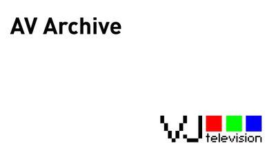 AV Archive