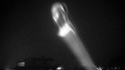 Fantasmagorías Bogotrax