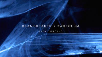 Beambreaker