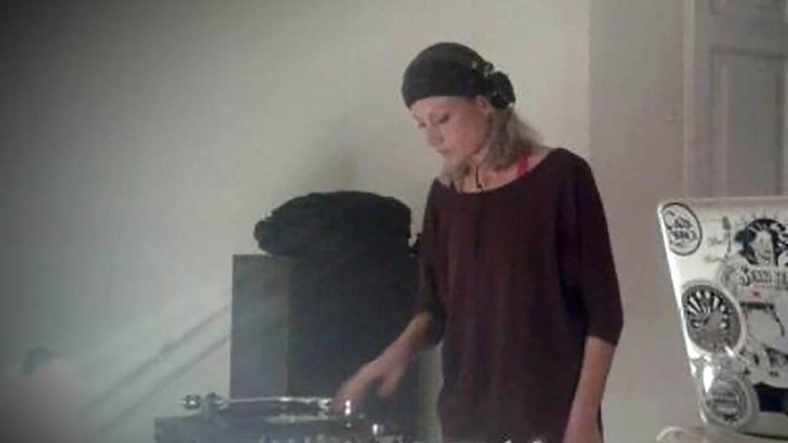 La' Bionda DJ Set