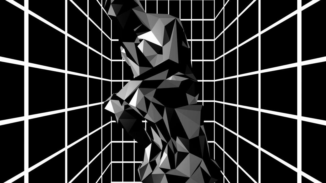 Introversion by Karakter & Motus Lumina