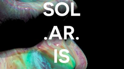SOL.AR.IS