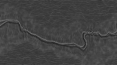 Il Giardino Magnetico A/V